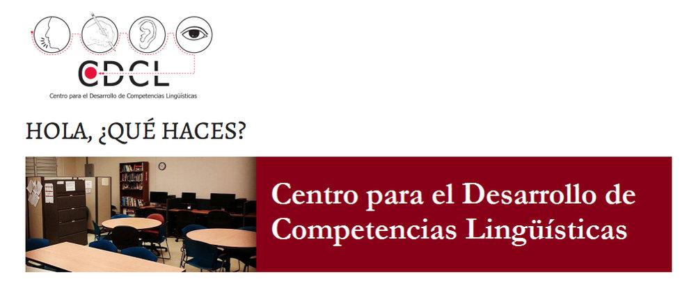 Compentencias Lingüísticas-UPR RP.jpg