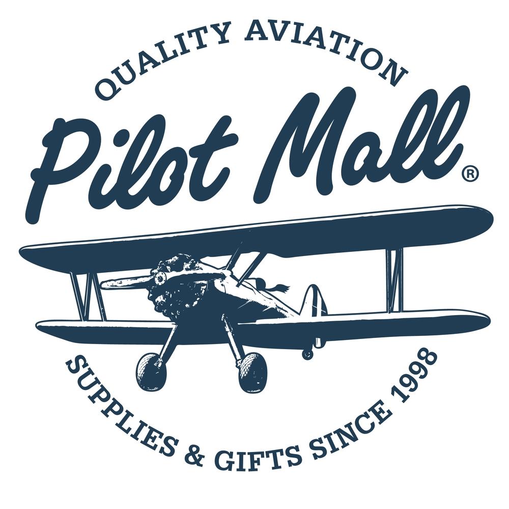 PilotMall_MasterLogo.JPG