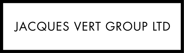 Jacques Vert Group
