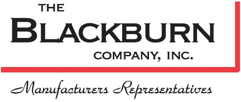 The Blackburn Company, Inc.