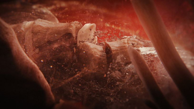 AdamSwaabTwilight_Luxvonmorgen_freelance_productioncompany_motion_design_vfx_2d_3d_film_moodfilm_pitch_commercial234.jpg
