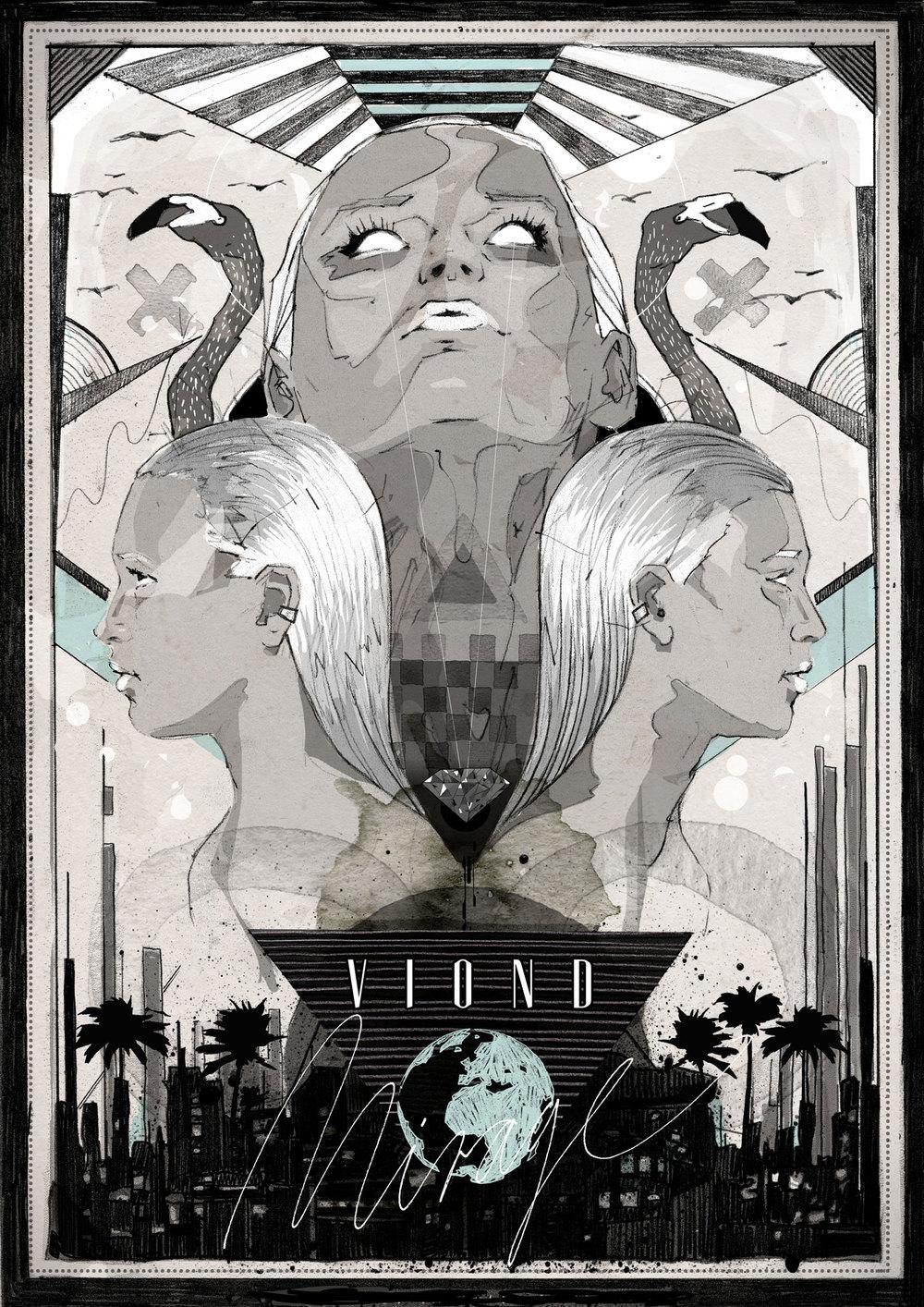 12-poster-1-1.jpg