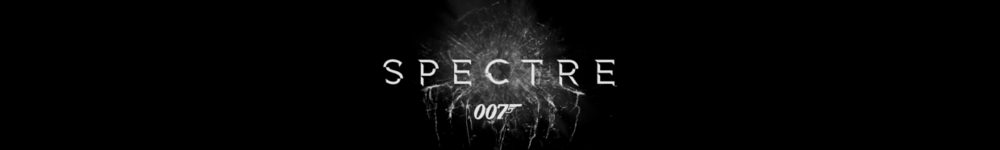 DanielKloehn_bond_spectre_Luxvonmorgen_freelance_productioncompany_motion_design_vfx_2d_3d_film_moodfilm_pitch_commercial317.png