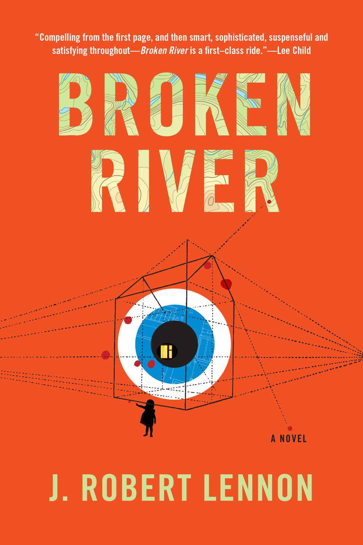 Broken River.jpg