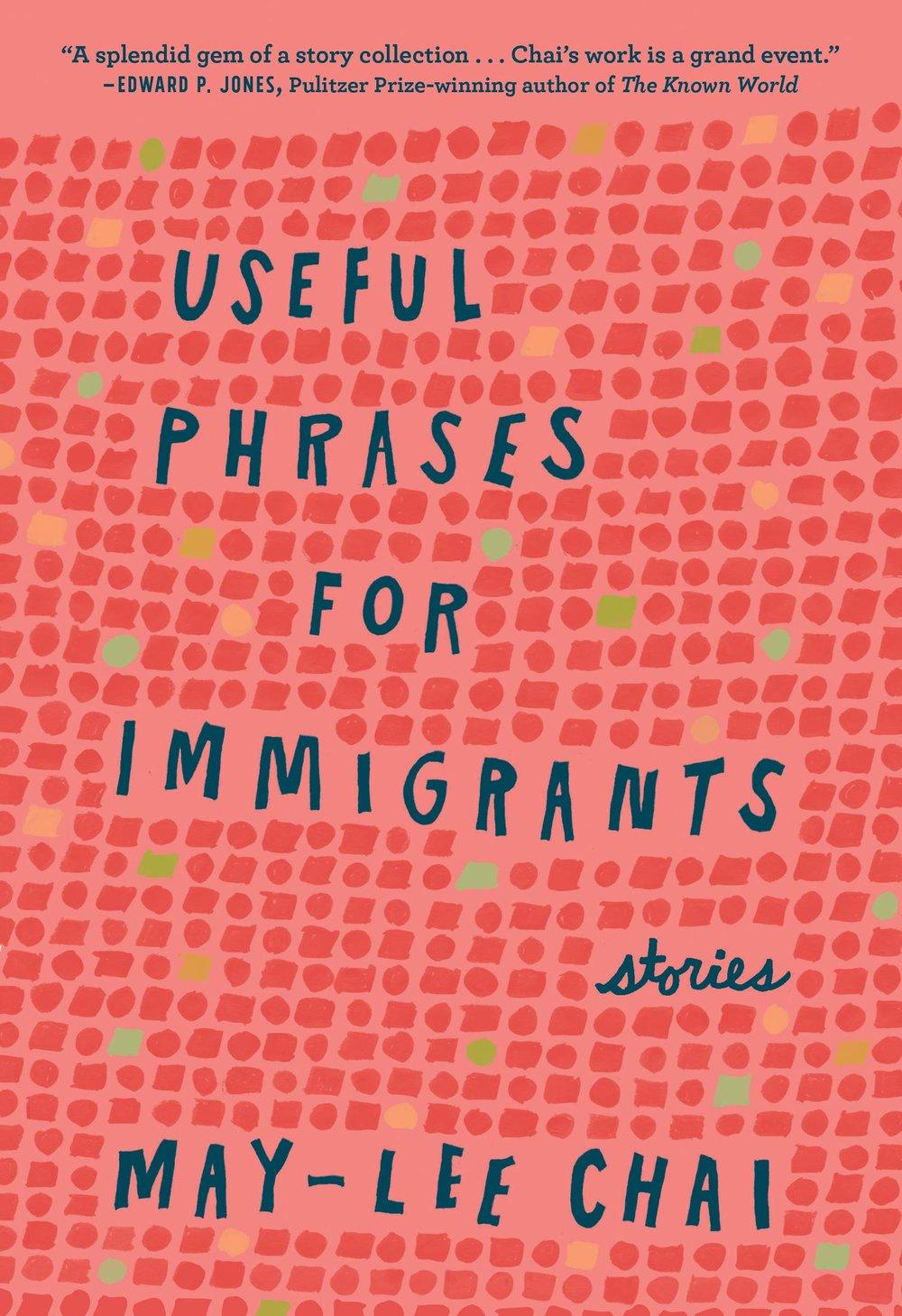 immigrants stories.jpg