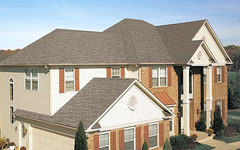Residential Roofing Us Roofing Company Inc