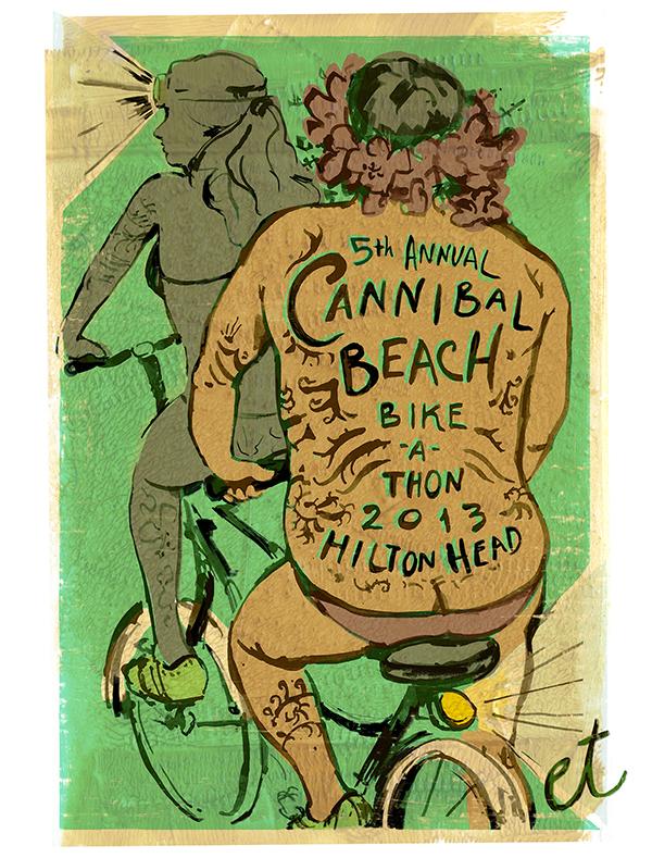 bike-a-thon-FINAL-r.jpg