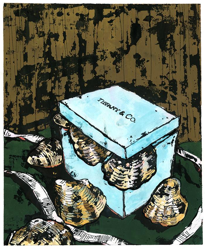Oysters au Tiffany.jpg