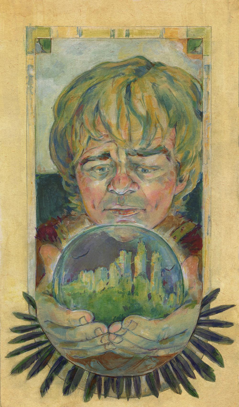 Tyrion2-web.jpg