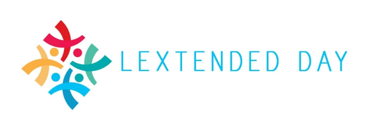 Lextended Day