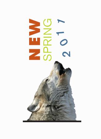 New Spring 2011v2.jpg