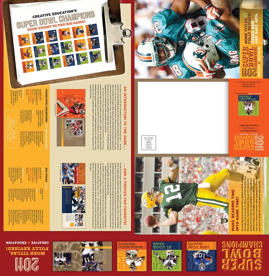 NFLbrochure2011 a.jpg