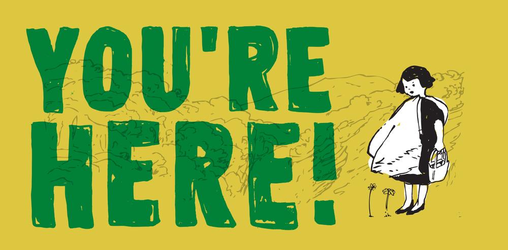 youre-here-grn-yellow.jpg