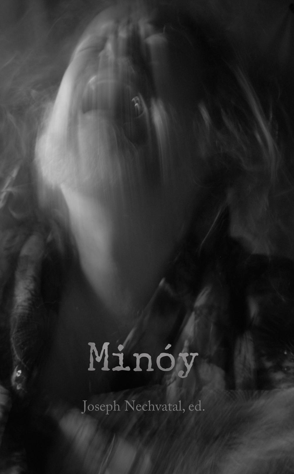Minóy [book]