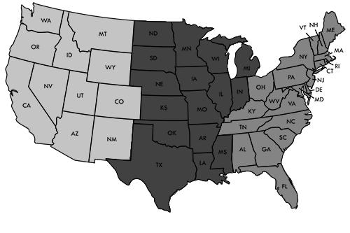 mf-shipping-map.jpg