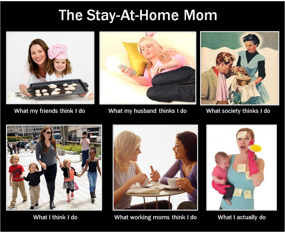 Stay-at-home-mom-illusion 2.jpg