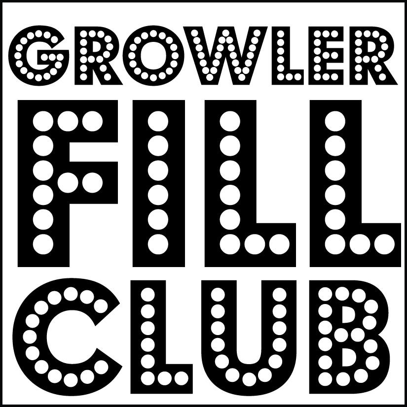 growler.jpg