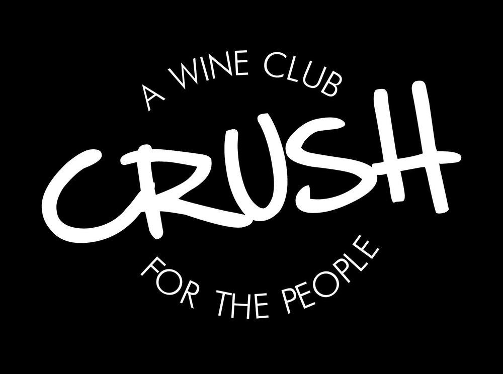 crush_blackbackground.jpg