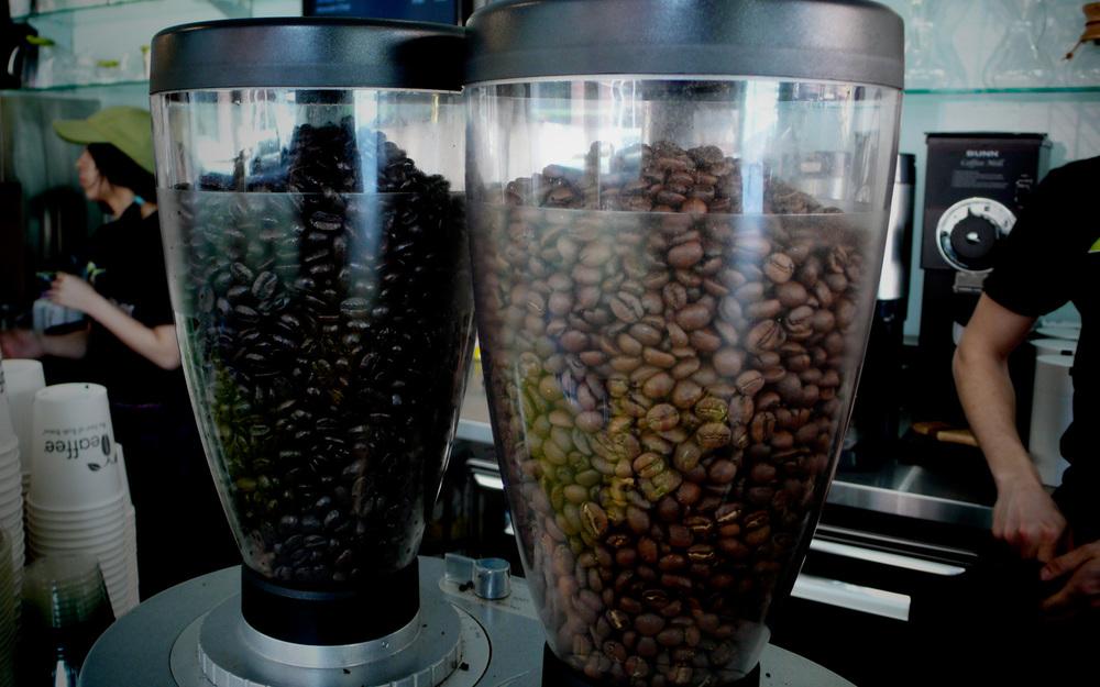 Teaffee Coffee.jpg