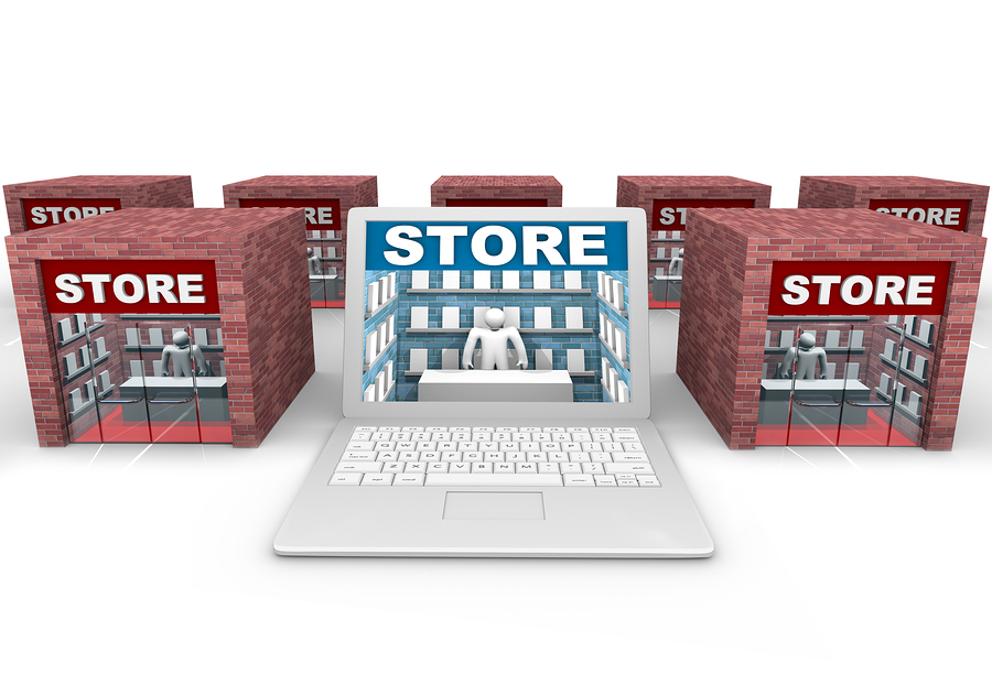 bigstock-Online-Vs-Brick-And-Mortar-Sto-8033247.jpg