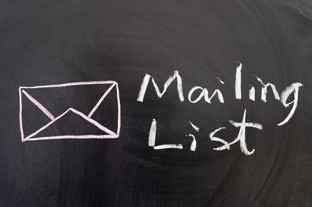 bigstock-Mailing-List-40492381.jpg