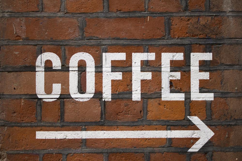 bigstock-Coffee-sign-47836343.jpg