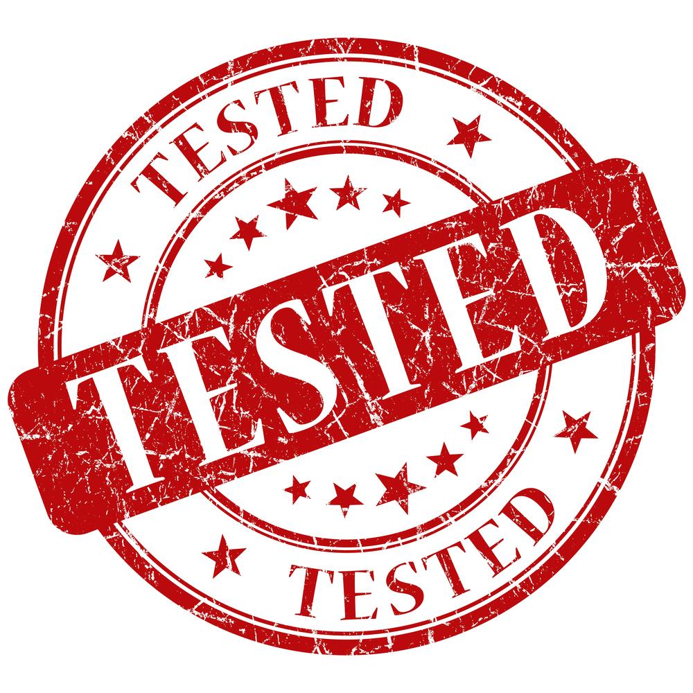 bigstock-Tested-Stamp-49888034.jpg