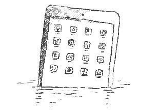 tlr-101-2-pic.jpg