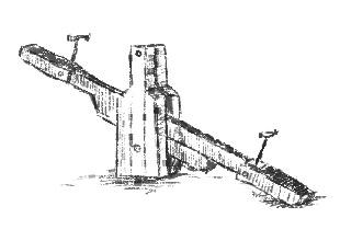 tlr-101-4-pic.jpg