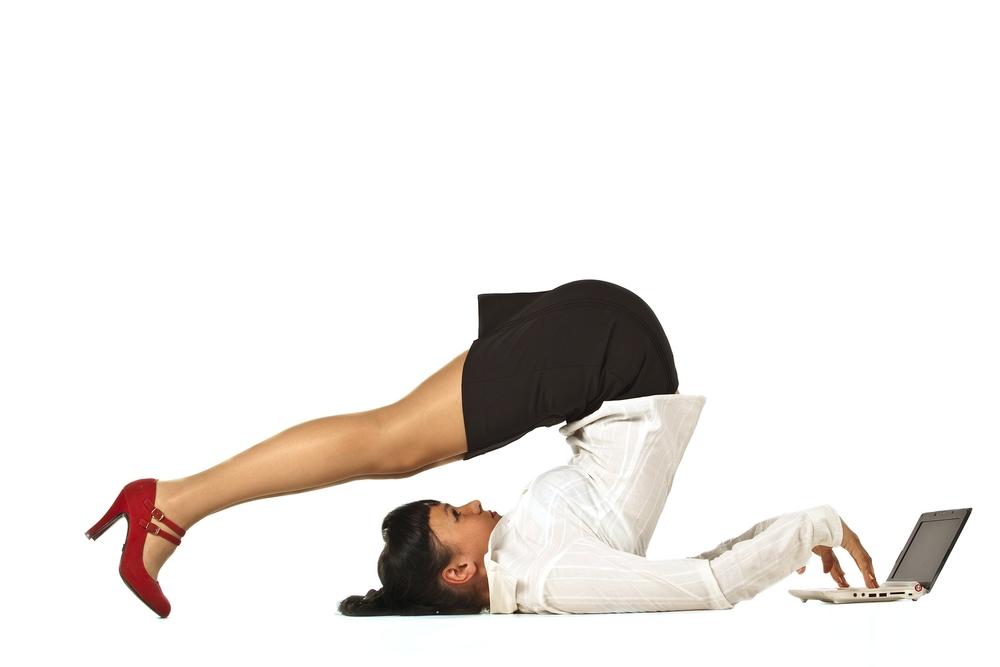bigstock-Flexible-businesswoman-with-la-17574683.jpg