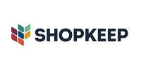 Powered by ShopKeep POS