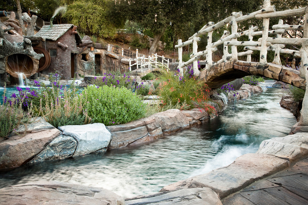 river_garden-2.jpg