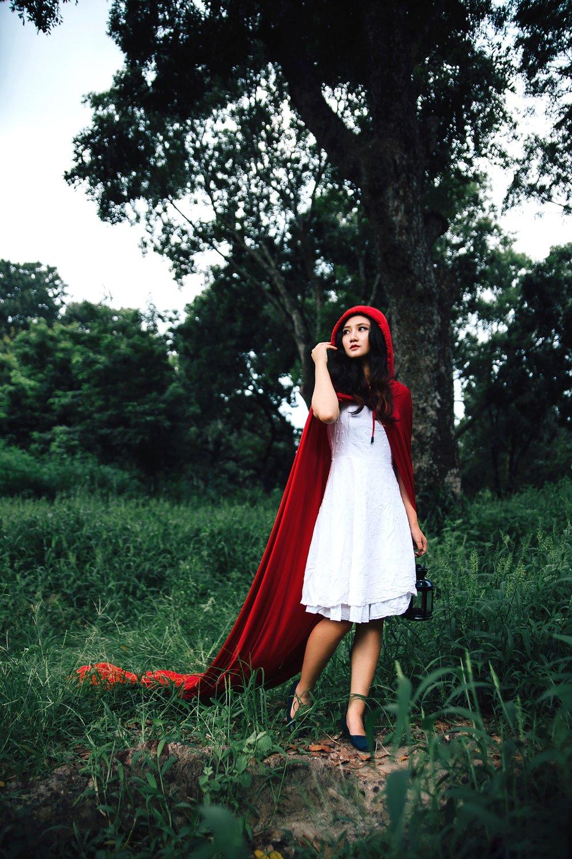 Fantasies Identity Ego Transformation Life Coaching Spiritual Life Coach Blind Spots