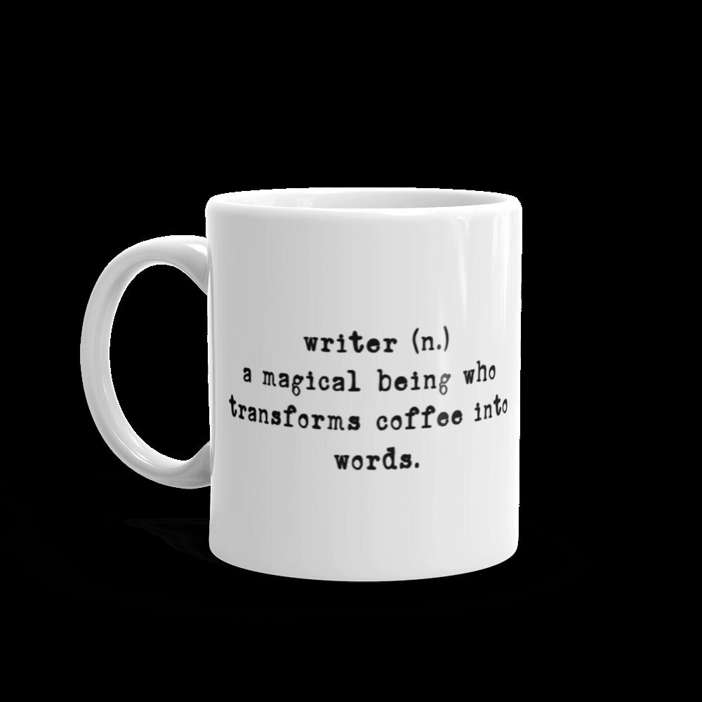 writer_mockup_Handle-on-Left_11oz.png