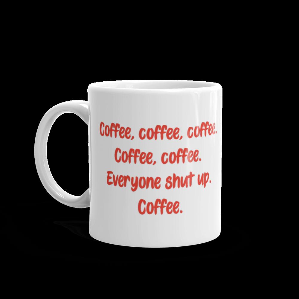 Coffee_mockup_Handle-on-Left_11oz.png
