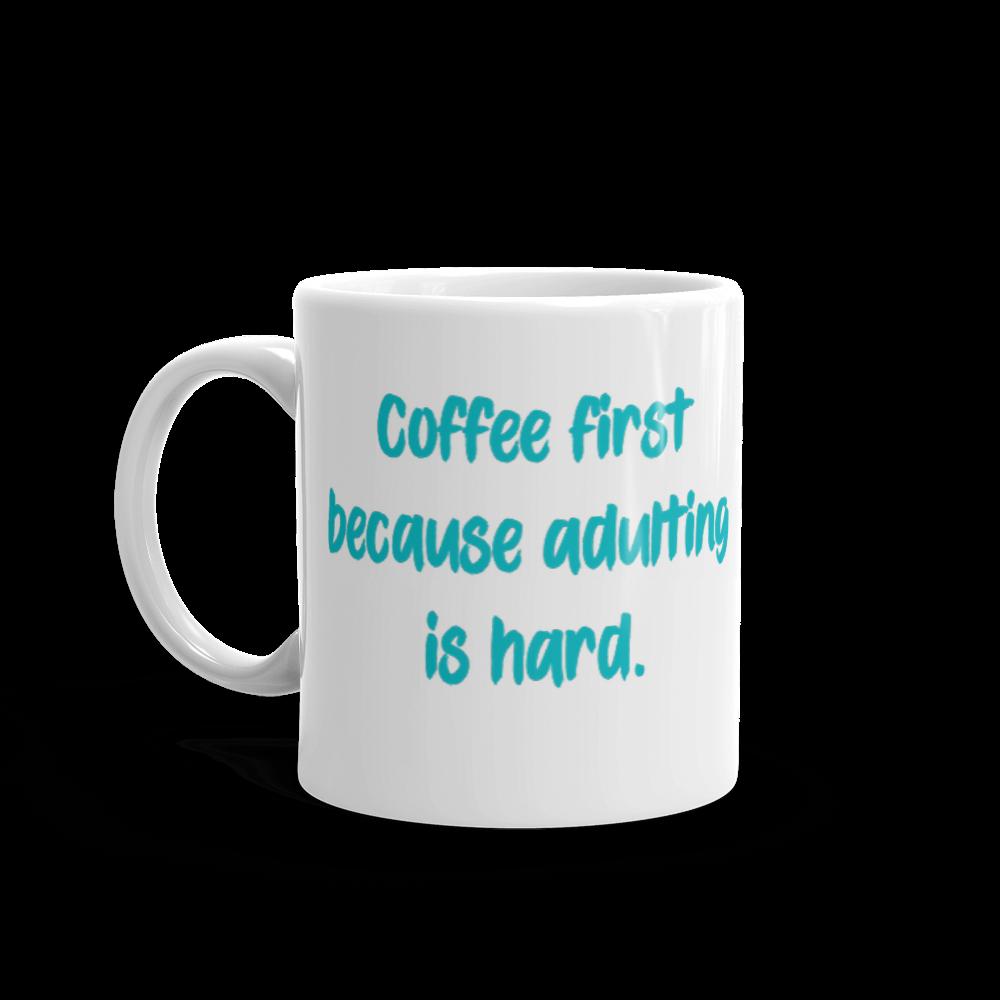 CoffeeFirst_mockup_Handle-on-Left_11oz.png