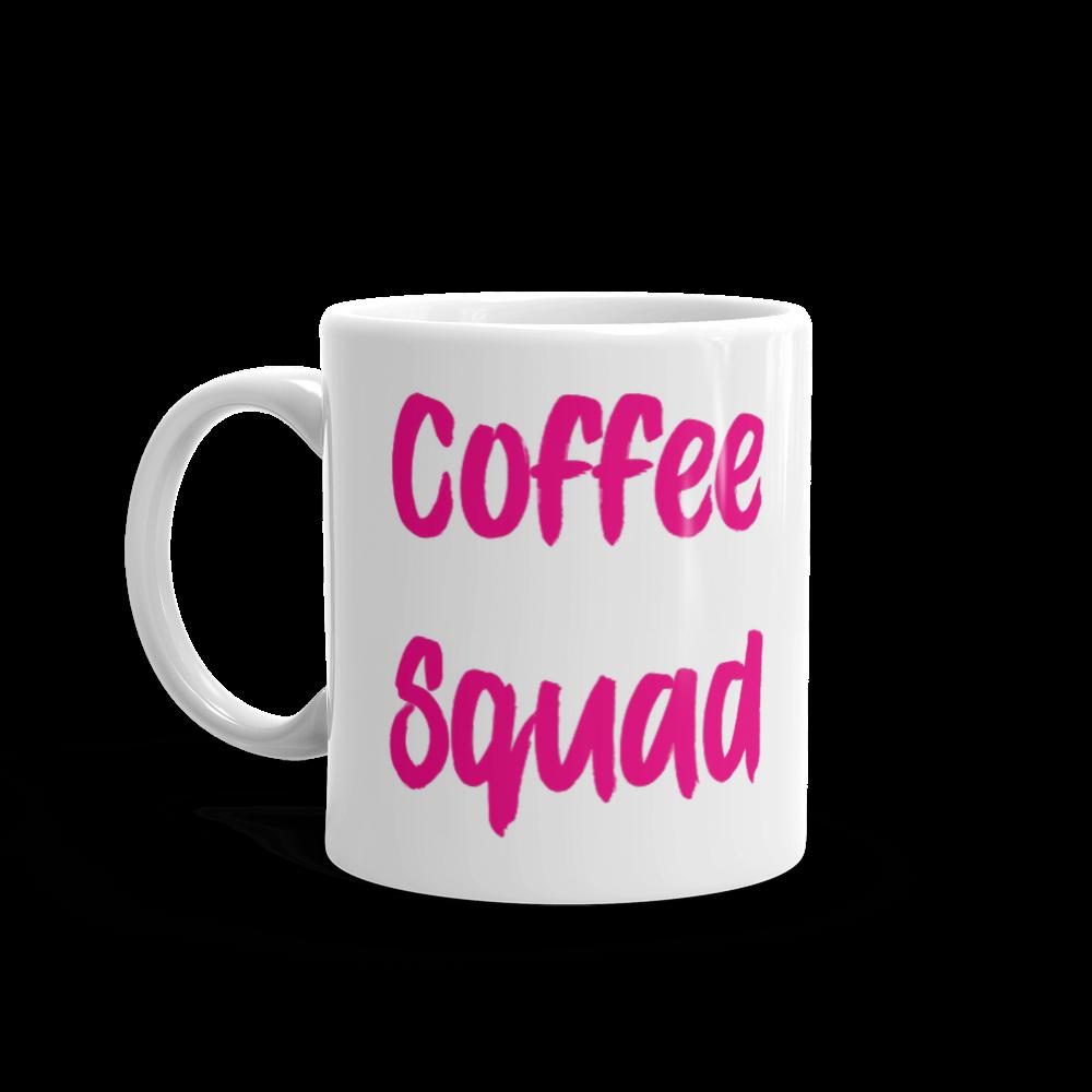 Coffee_squad_mockup_Handle-on-Left_11oz.png