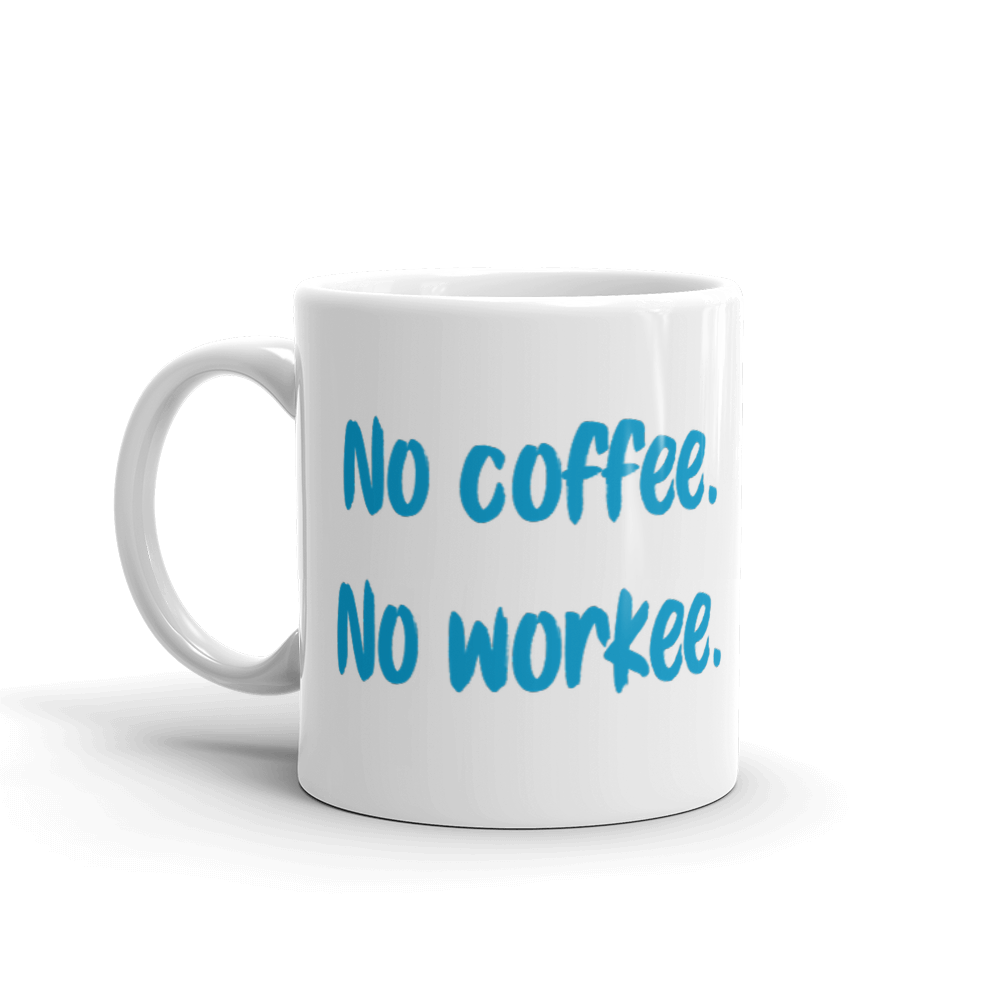 Nocoffee_mockup_Handle-on-Left_11oz.png