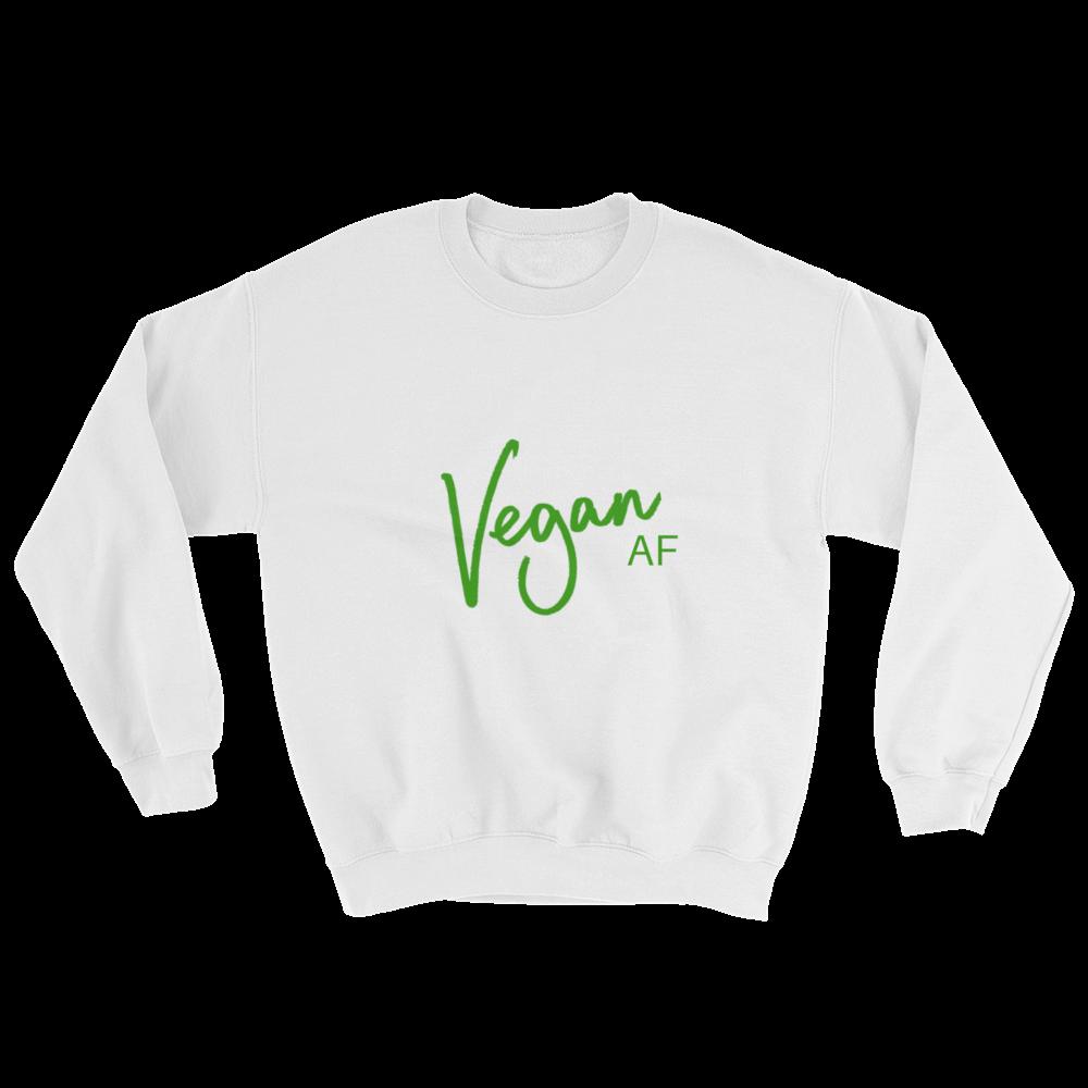Vegan-2_mockup_Front_Flat_White.png