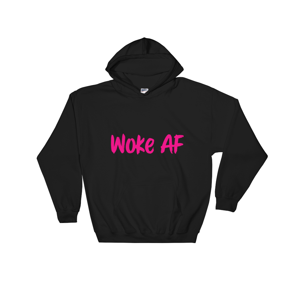 Woke-AF_mockup_Front_Flat_Black.png