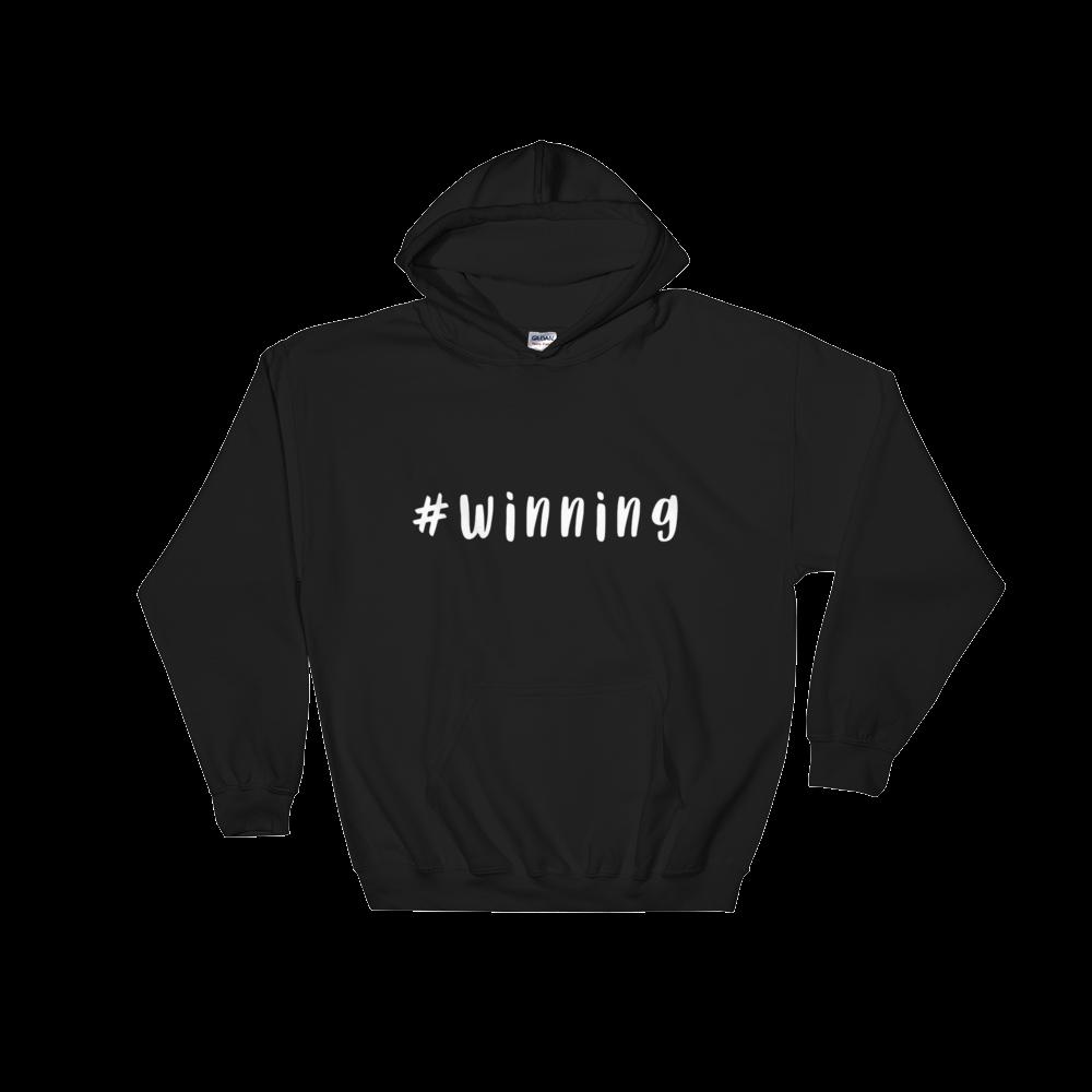 winning_mockup_Front_Flat_Black.png