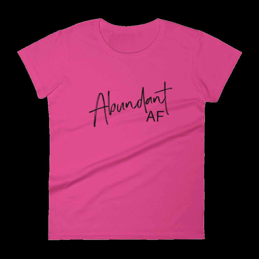 AbundantAF_mockup_Front_Flat_Hot-Pink.png