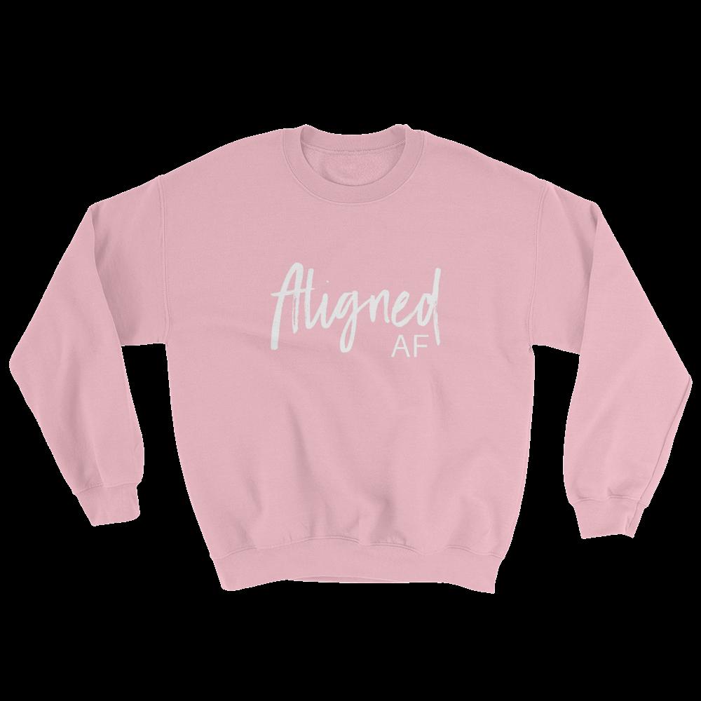 Aligned_AF_mockup_Front_Flat_Light-Pink.png