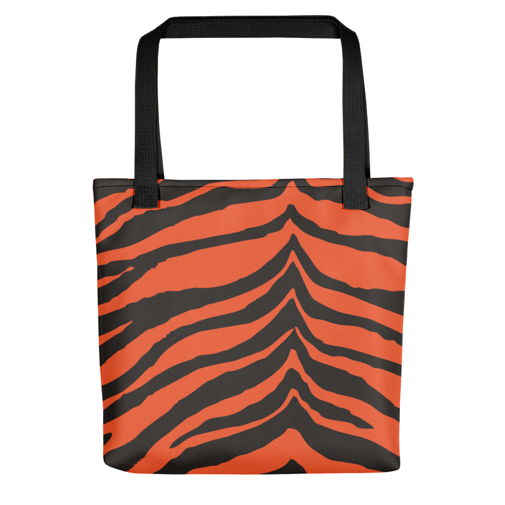 OrangeBlack_Zebra_Tote_mockup_Front_15x15_Black.png