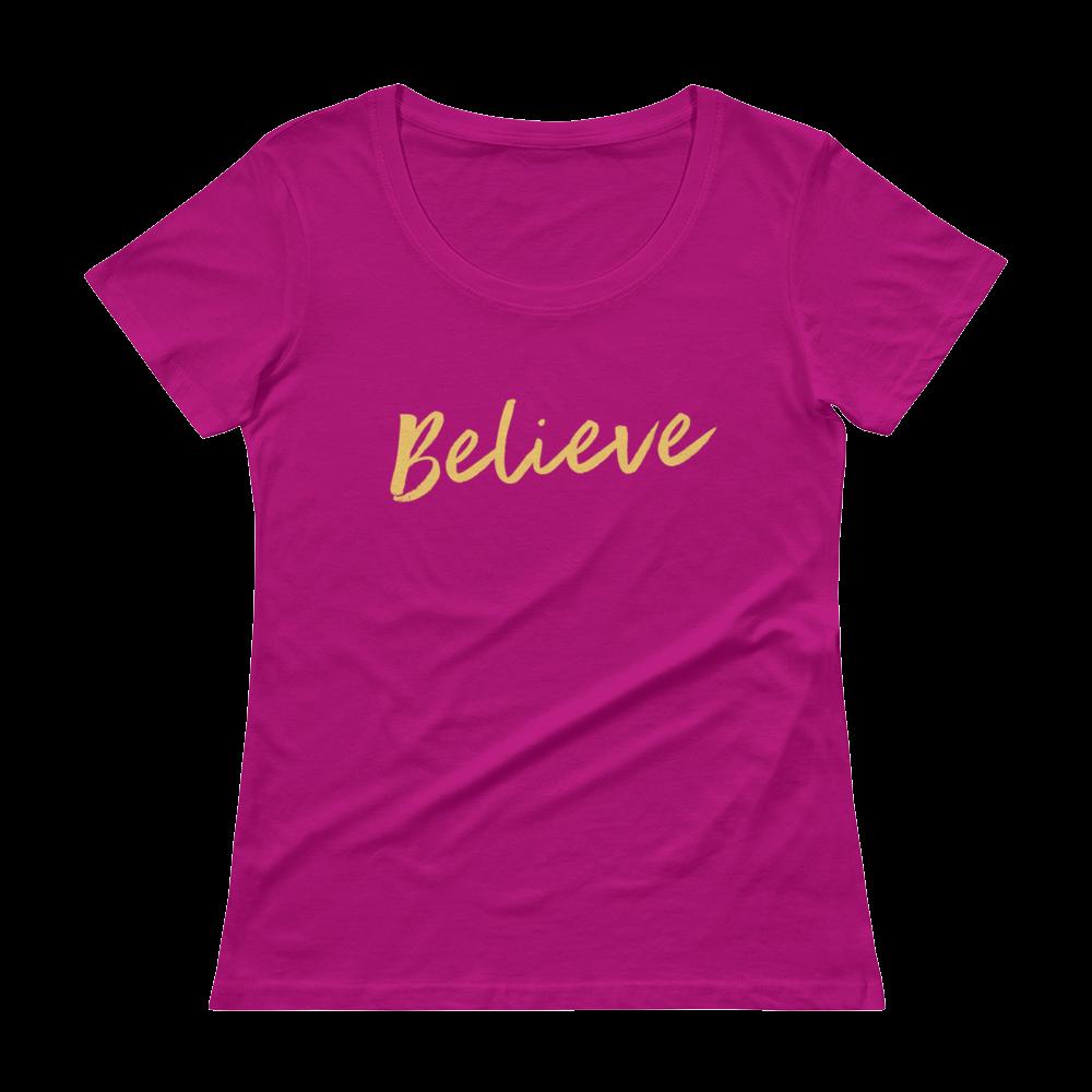 Believe-4_mockup_Front_Flat_Raspberry.png