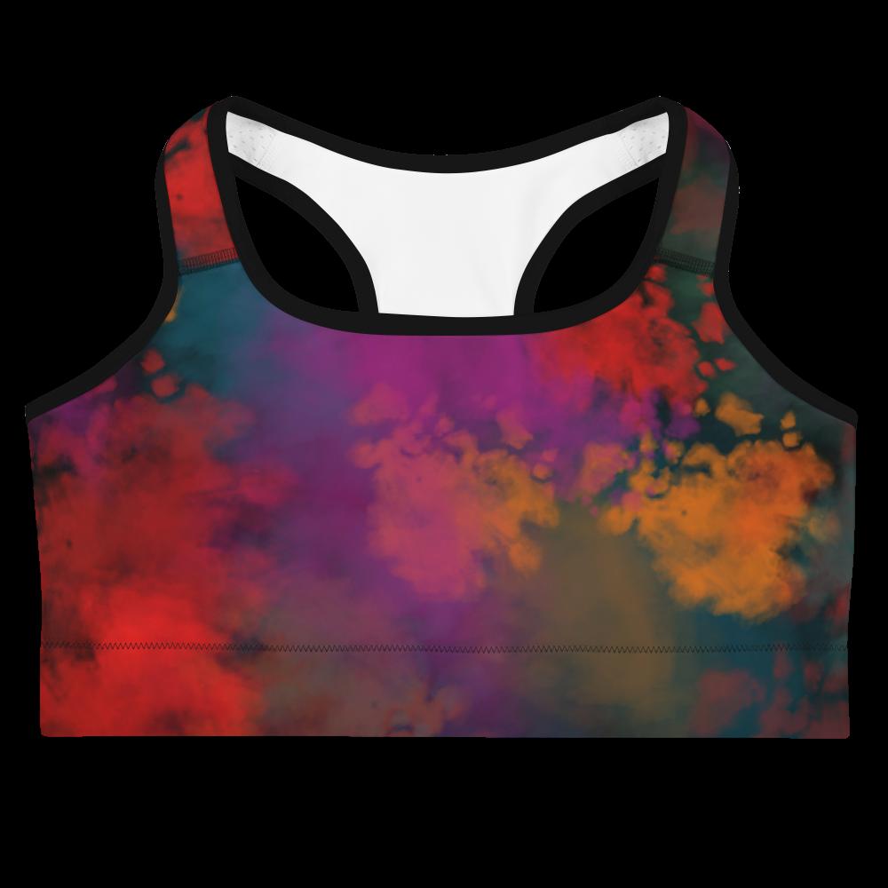 -Sports-Bra_Cosmic_Explosion_Yoga_capri_logo_mockup_Front_Flat_Black copy.png