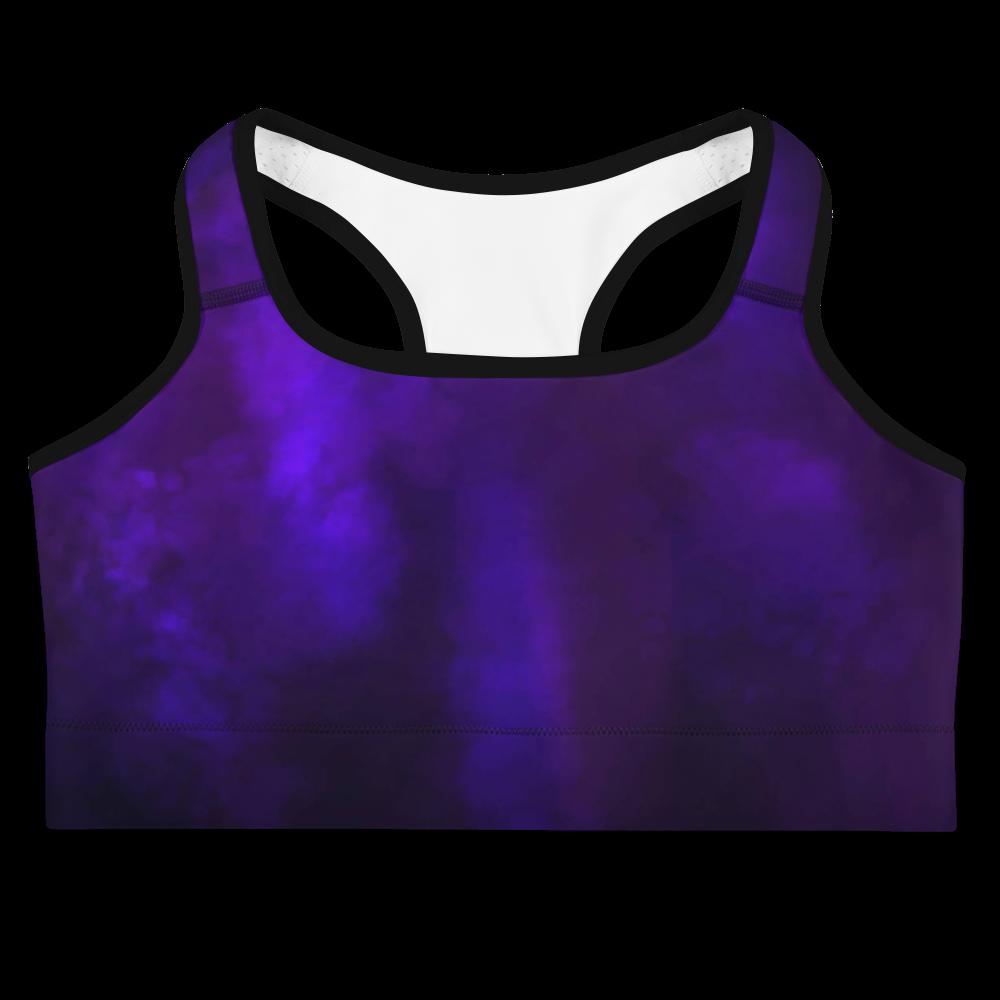 Cosmic_Dark_Blue_Purple_Sports-Bra_Yoga_capri_logo_mockup_Front_Flat_Black copy.png