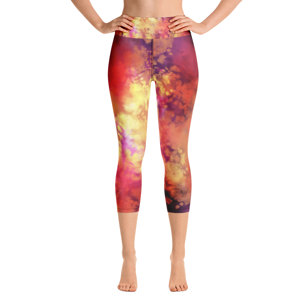 Cosmic_Yellow-Red_Purple_Yoga-Capri-Legging_Cosmic_Yellow_Red_Purple_Yoga-FRONT.png