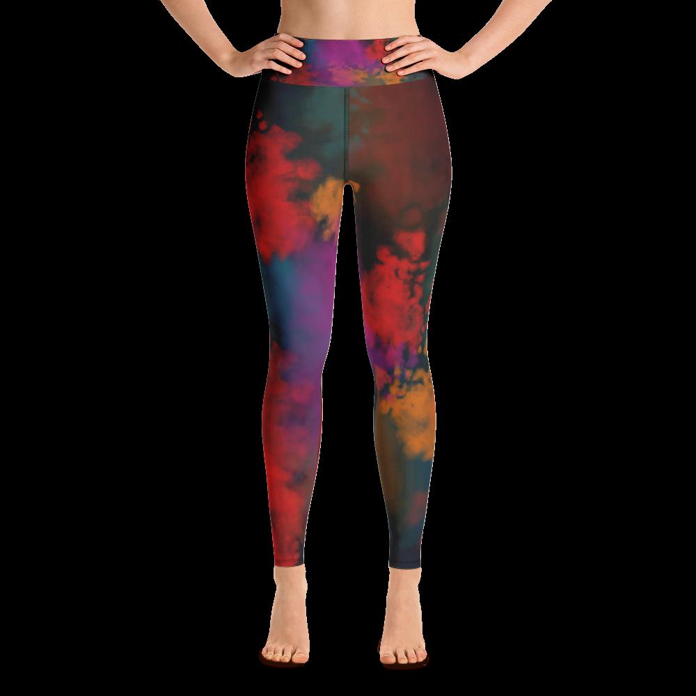 -Yoga-Leggings-LONG-Cosmic_explosion_-Yoga-Leggings-LONG-FRONT-Waistband_co_mockup_Front_White copy.png