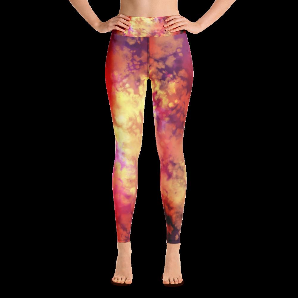 -Yoga-Leggings-LONG_red_Yellow_Purple_-Yoga-Leggings-LONG-FRONT-Waistband_r_mockup_Front_White copy.png